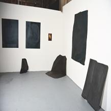 Studio Installation 4
