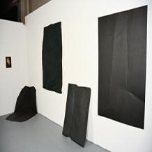 Studio Installation 5