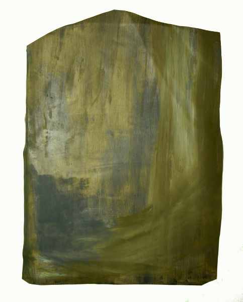 Untitled no. 113