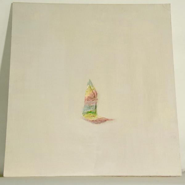 Untitled no. 123